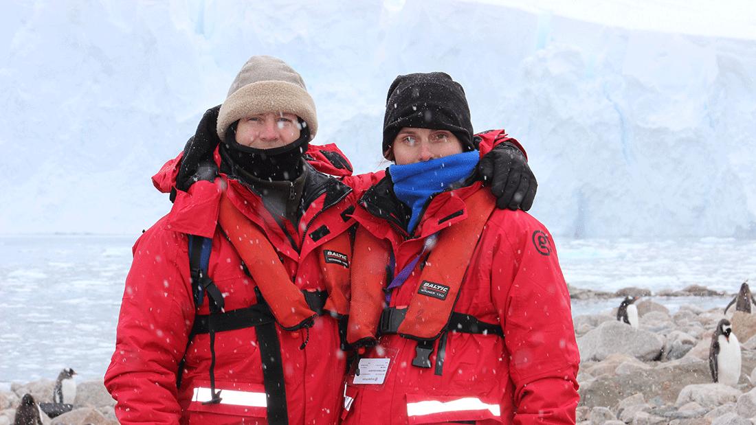 William-Antarctica-South-Georgia-Blog-1100x619